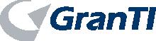 GranTI Tecnologia da Informação para Gestão
